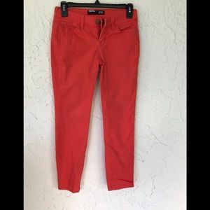 UrbanOutfitters (BDG) pants